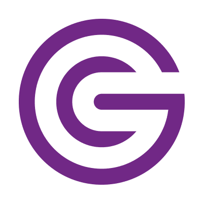 general catalyst logo