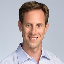 Eric Rosenthal