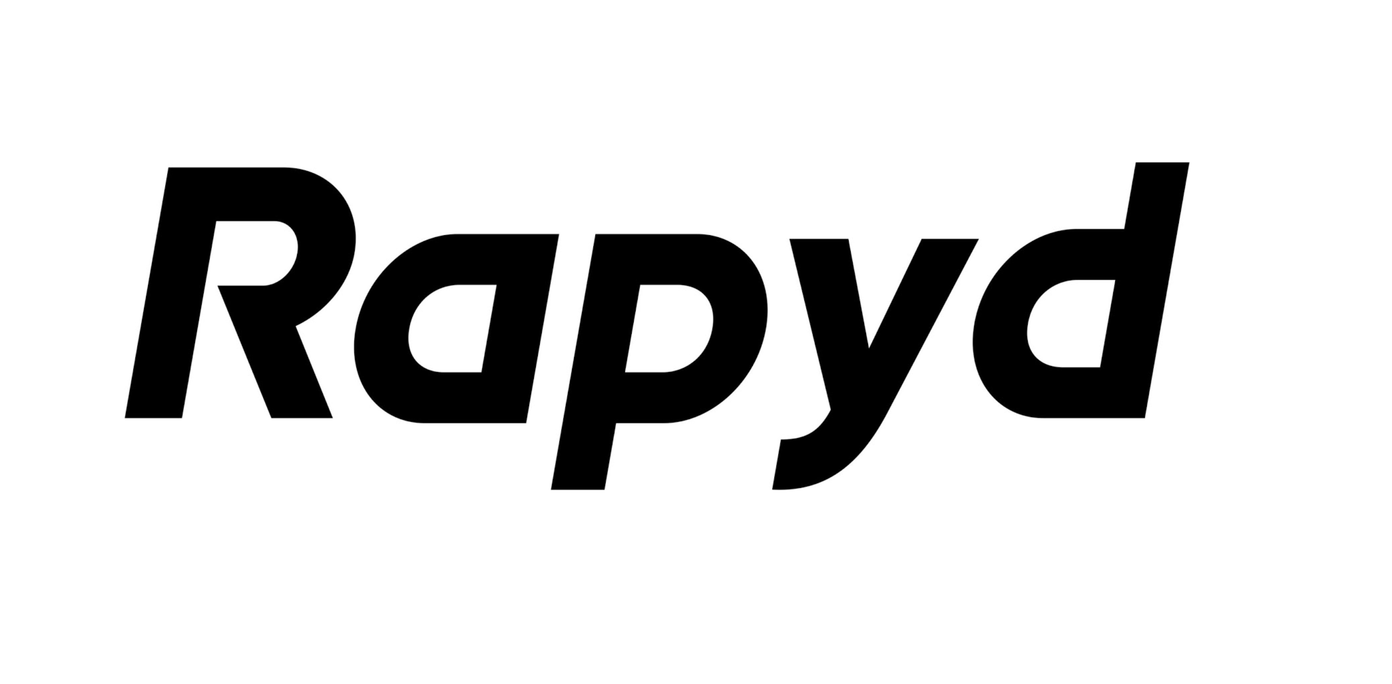 Henry Ellenbogen's Durable Capital Partners LP Makes First Investment In Fast-Growing Fintech-as-a-Service Provider Rapyd