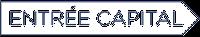 Entree Capital logo