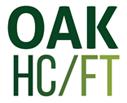 OAK HC FT logo