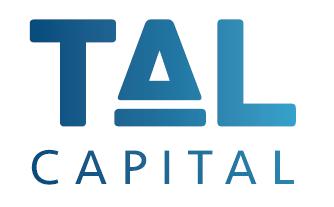 Tal Capital logo
