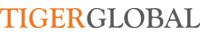 TIGER GLOBAL logo