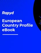 European Country Payment Trends & Opportunities