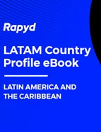 Latin America Payment Trends & Opportunities