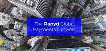 Deposit and Withdraw Cash Using the Rapyd Global Payments Network
