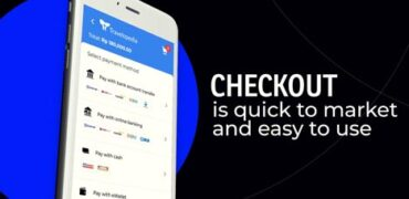Meet Rapyd Checkout – Local Payments for Every Market