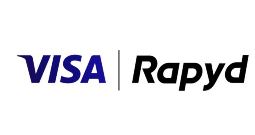 Rapyd And Visa Team Up To Drive Adoption Of Fintech Services For Businesses Around The World