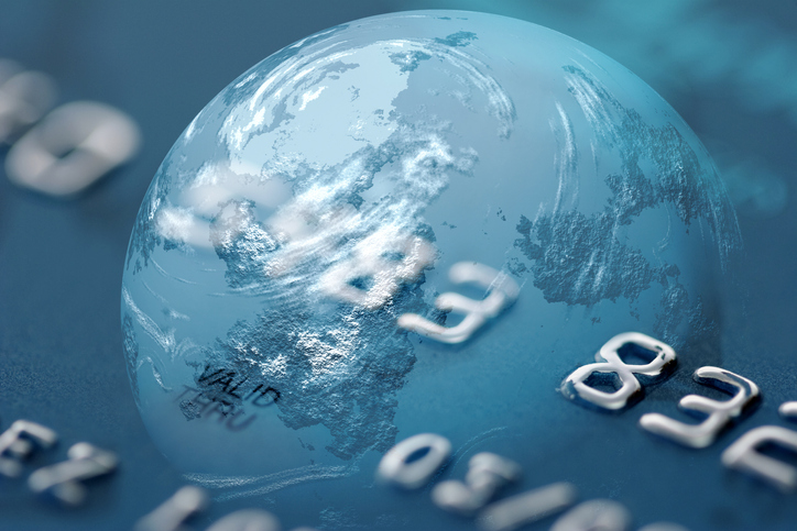 Rapyd partners with Visa and Mastercard to Power Global Fintech Innovation
