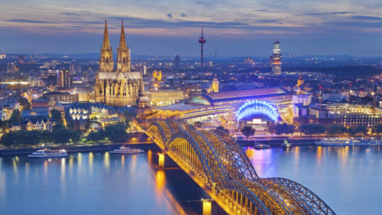 دليلك الشامل لدراسة إدارة الأعمال في ألمانيا