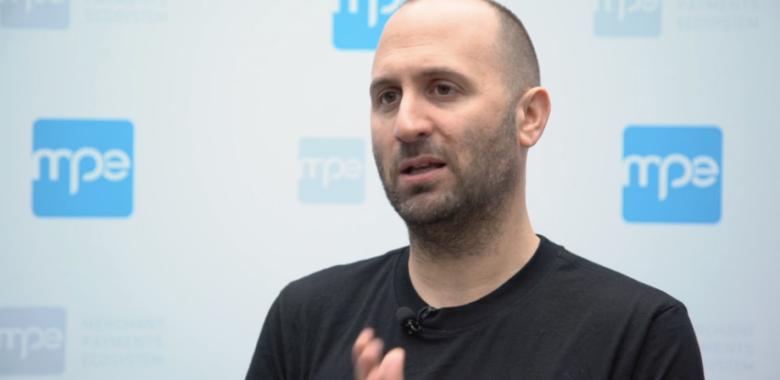Arik Shtilman at MPE