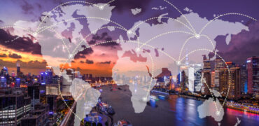 Why Global Expansion Requires Global Payout Capabilities