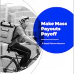 Rapyd Disburse Guide: Make Mass Payouts Payoff