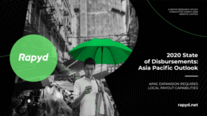 Your guide to making mass payouts in APAC