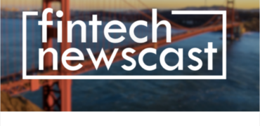 Sarel Tal, VP EMEA, Talks to Fintech Newscast about Rapyd and the Evolution of the Digital Economy