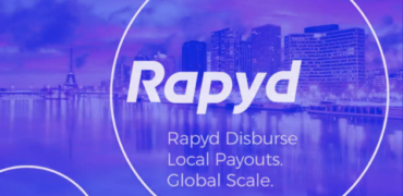 Meet Rapyd Disburse – Simplify Payouts Locally and Cross Border