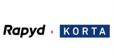 Rapyd Enters Card Acquiring Market with Purchase of Korta as Global Market Conditions Accelerate Online and Omnichannel eCommerce