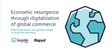 Economic Resurgence Through the Digitization of Global Commerce