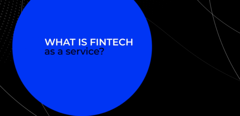 Video introduction to Rapyd Fintech as a Service