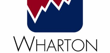 Wharton FinTech Interviews Eric Rosenthal, The Current State of Payments