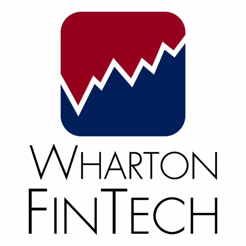 The Current State of Payments with Eric Rosenthal for his interview with Wharton Fintech