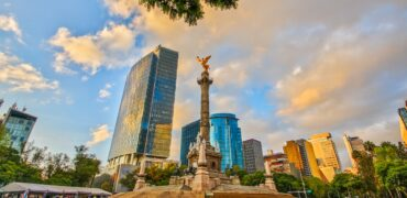 eCommerce Explorer: Mexico Payments Guide