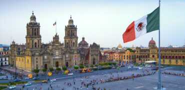 Rapyd Launches All-In-One Payment Integrated Solution in Mexico