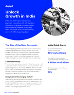 india-all-in-one-payments-solution