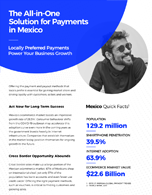 mexico-all-in-one-payments-solution