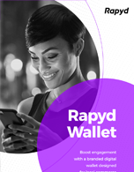 rapyd-wallet-product-brief