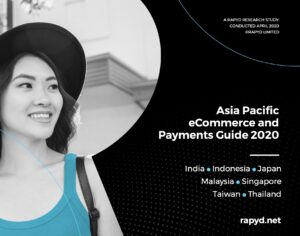 Download the Asia Pacific eCommerce Payments Guide