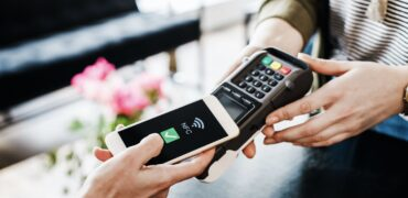 New Research: Consumers Want Contactless and Digital Payments Due to COVID-19