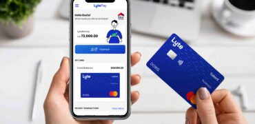 Rapyd partners with LytePay and ERA Singapore to launch the first business wallet and payment card for Real Estate Salespersons in Southeast Asia