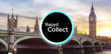 Your Complete Payment Solution – Get to Know Rapyd Collect