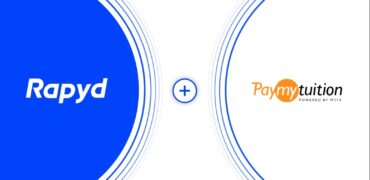 Rapyd and PayMyTuition Partner to Enable Students Across Latin American and Asia Pacific to Make International Tuition Payments in Minutes