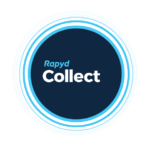 Rapyd Collect product icon