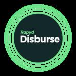 Rapyd Disburse Icon