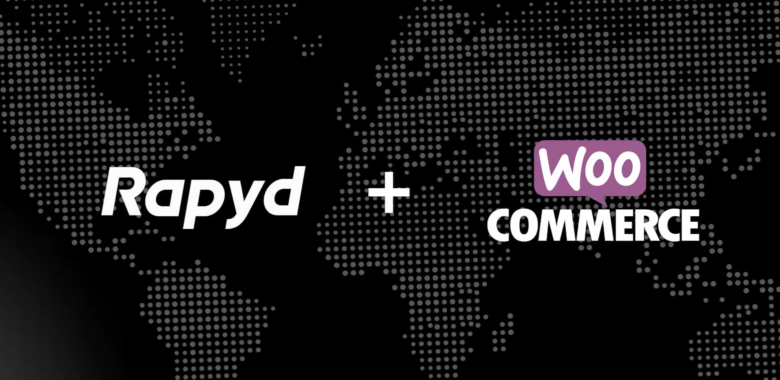 The most comprehensive global payments plugin for WooCommerce