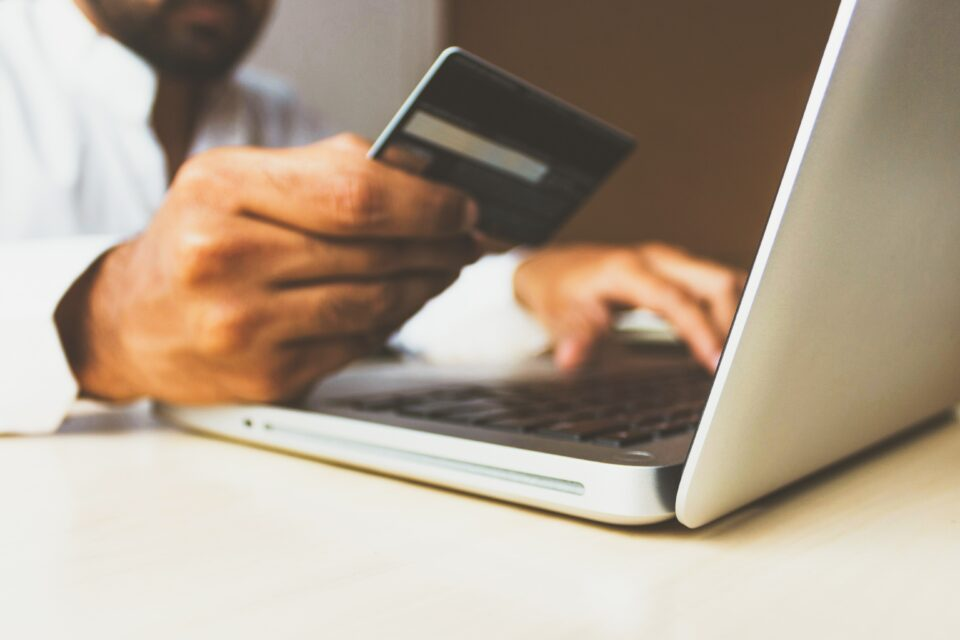 Understanding 3D Secure for Merchants blog post header