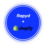 Accept alternative payments with Shopify using the Rapyd Payments Plugin