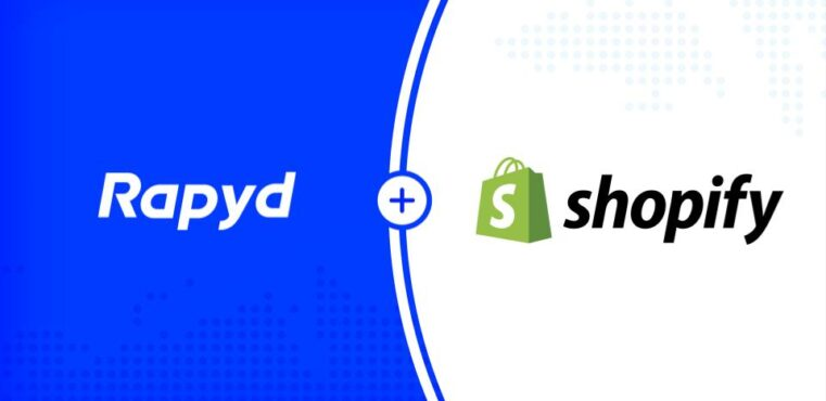 Add Shopify Payment GAteway