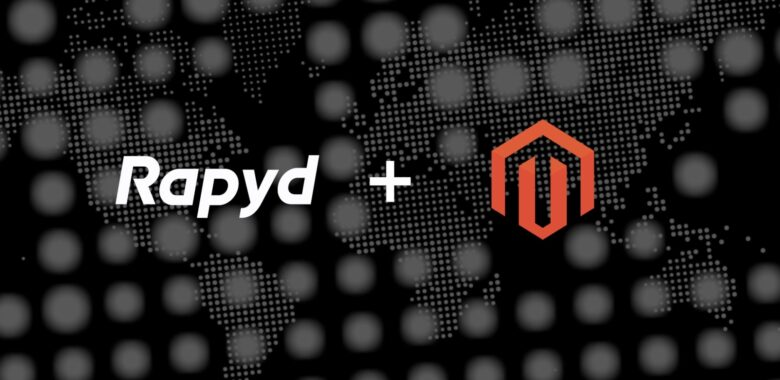 apyd Payments Extension for Magento