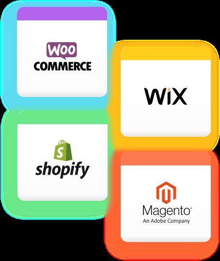 e-commerce-platforms-spot