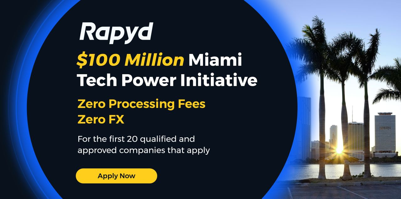 Miami Tech Power Initiative
