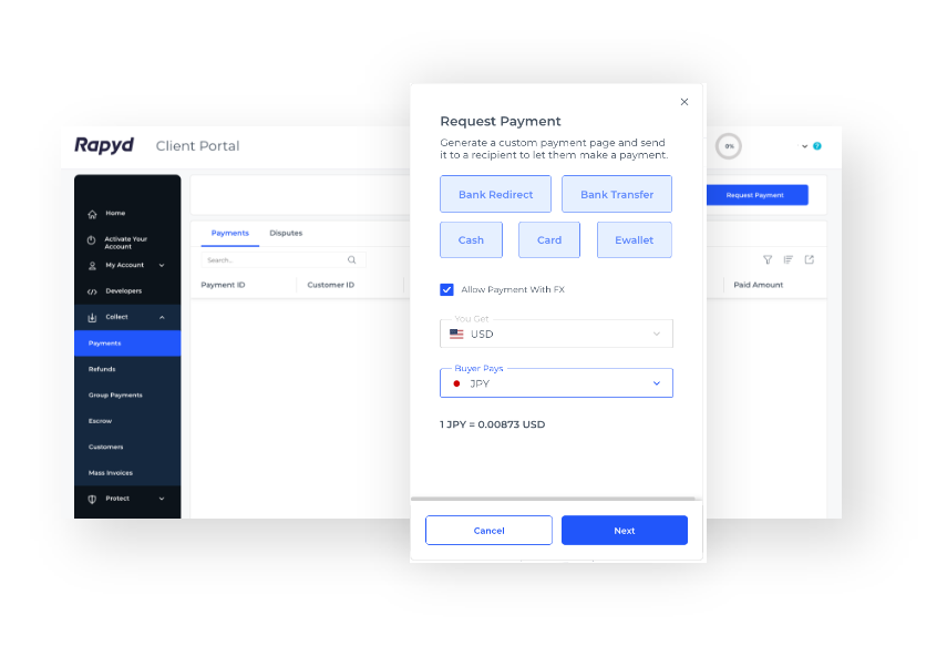 create-payment-requests