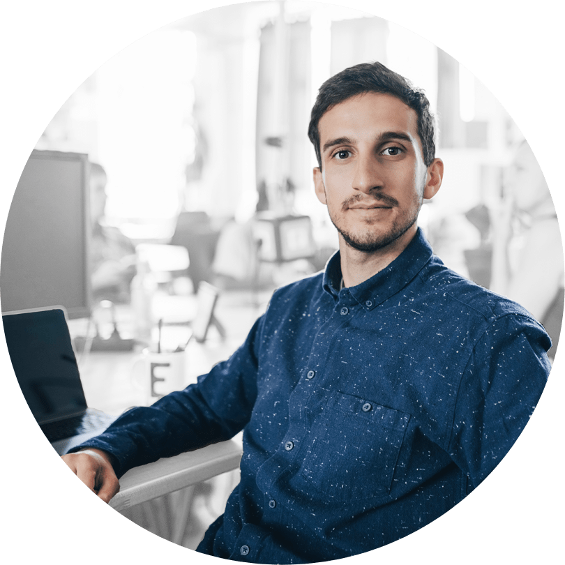 International Magento Payment Gateways Customer